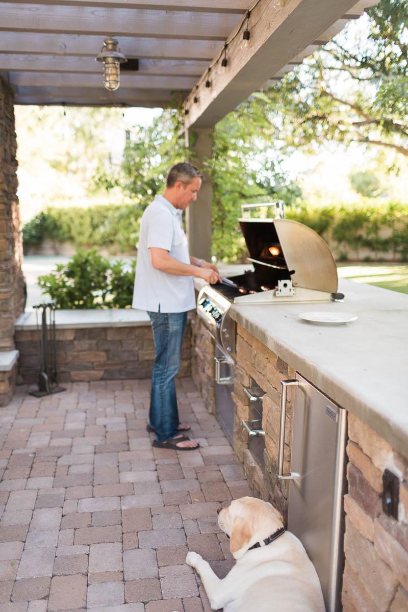 OutdoorHaven-Phoenix-AZ-Arizona-outdoor-photoshoot-location-natural-light-photography-studio-lifestyle-photo-ideas-indoor-photoshoot-location-15.jpg