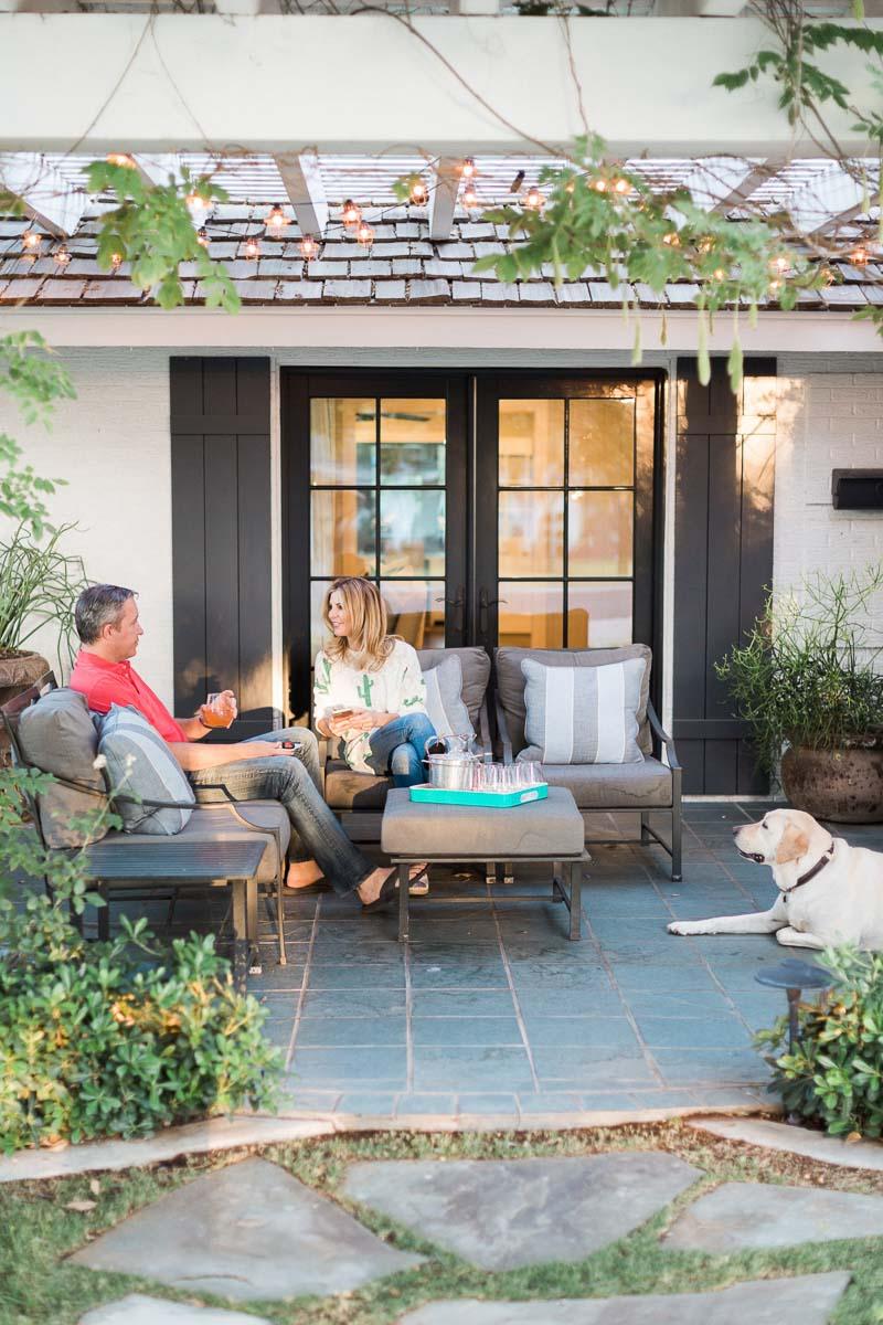 OutdoorHaven-Phoenix-AZ-Arizona-outdoor-photoshoot-location-natural-light-photography-studio-lifestyle-photo-ideas-indoor-photoshoot-location-18.jpg