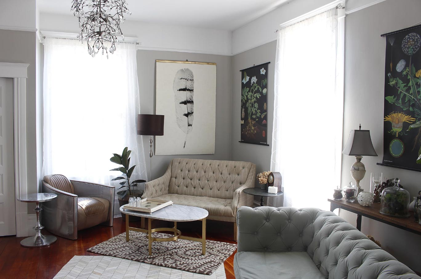 Petaluma-Place-natural-light-photography-studio-lifestyle-photo-ideas-indoor-photoshoot-location-4.jpg