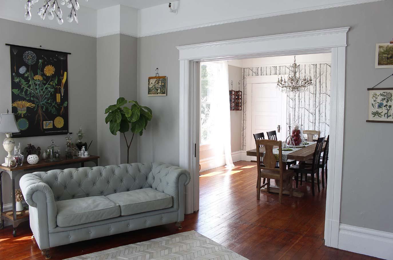 Petaluma-Place-natural-light-photography-studio-lifestyle-photo-ideas-indoor-photoshoot-location-5.jpg