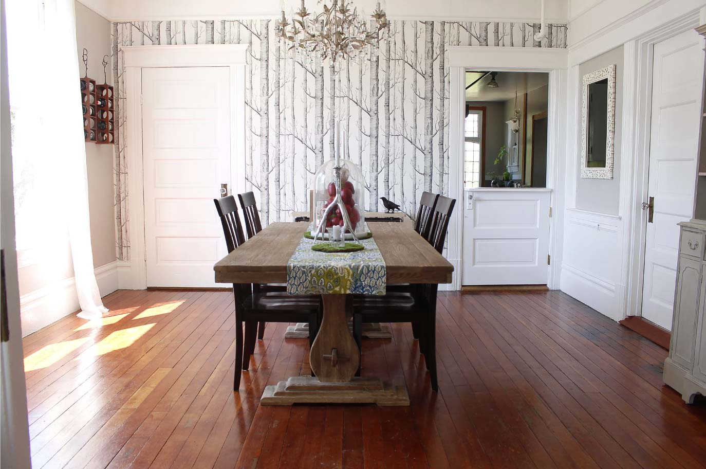 Petaluma-Place-natural-light-photography-studio-lifestyle-photo-ideas-indoor-photoshoot-location-8.jpg