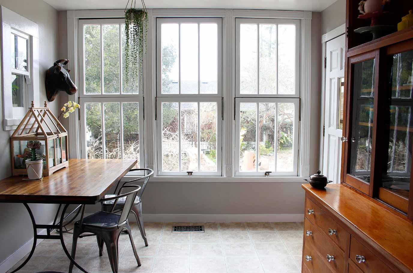 Petaluma-Place-natural-light-photography-studio-lifestyle-photo-ideas-indoor-photoshoot-location-13.jpg