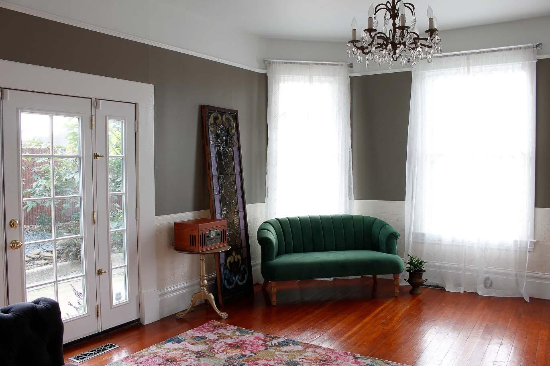 Petaluma-Place-natural-light-photography-studio-lifestyle-photo-ideas-indoor-photoshoot-location-15.jpg