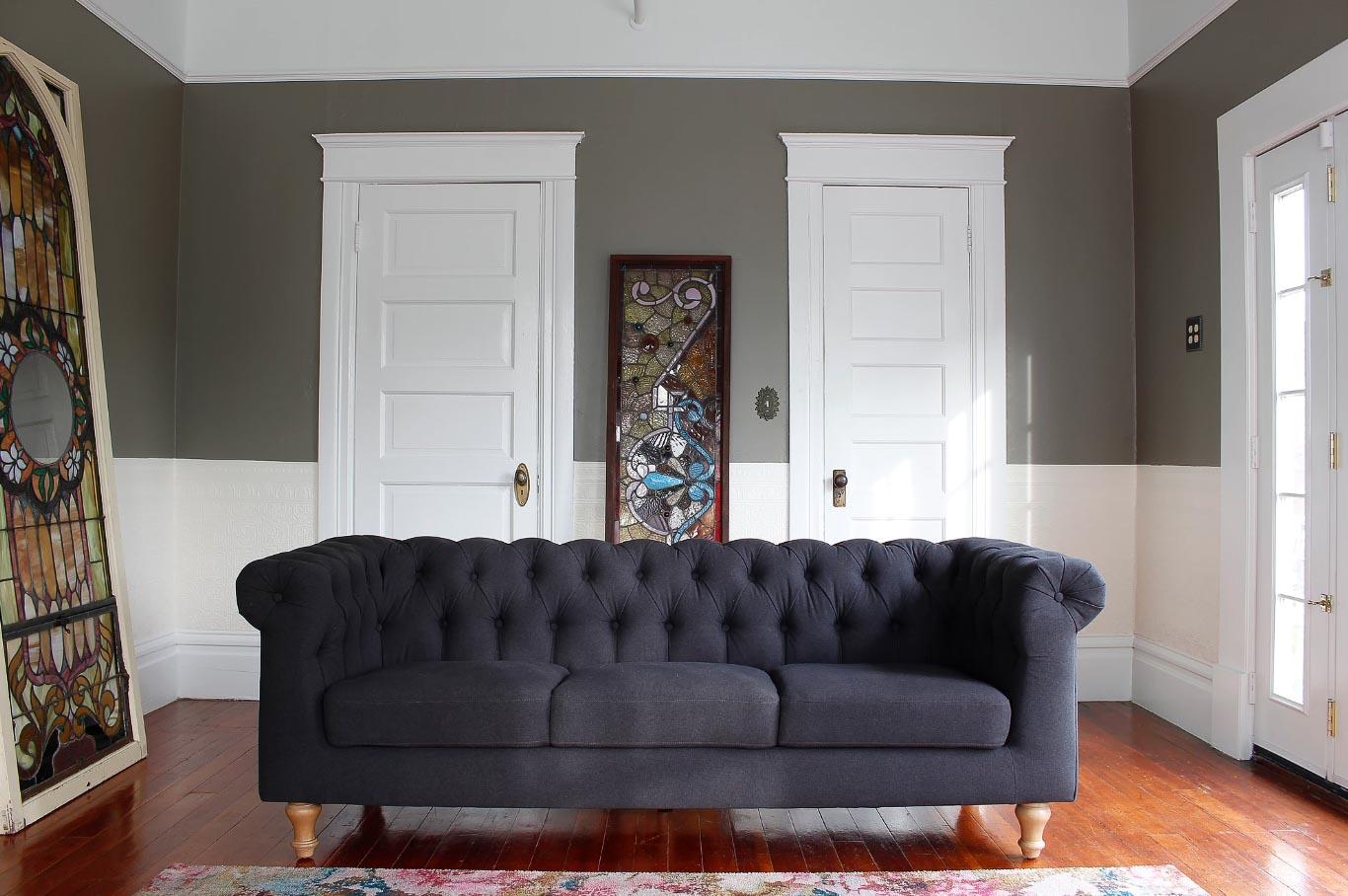 Petaluma-Place-natural-light-photography-studio-lifestyle-photo-ideas-indoor-photoshoot-location-19.jpg
