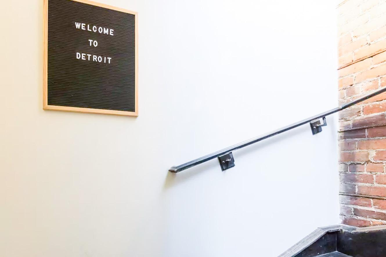 LoftDwelling-Detroit-Michigan-natural-light-photography-studio-editorial-commercial-photoshoot-location-3.jpg