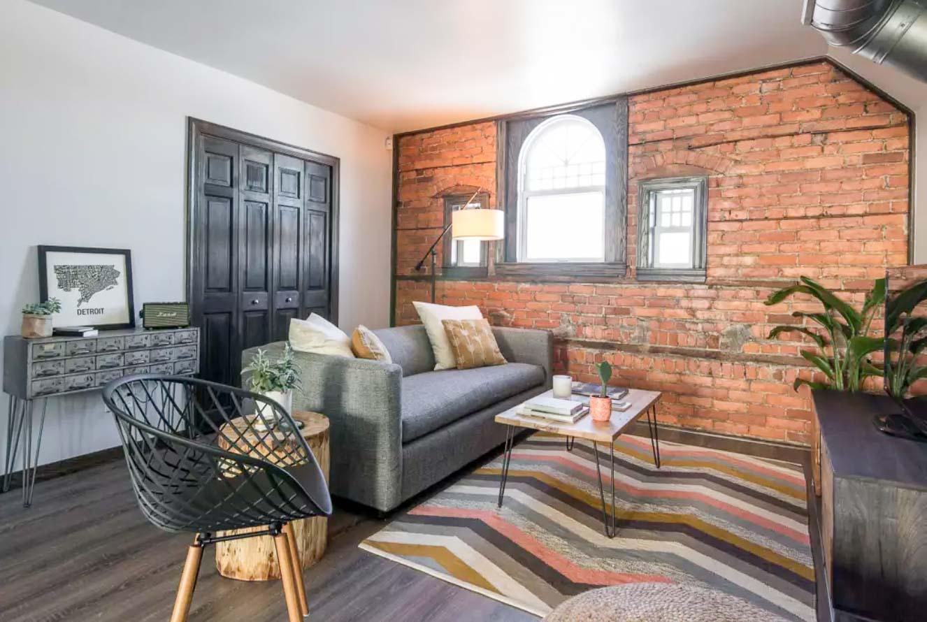 LoftDwelling-Detroit-Michigan-natural-light-photography-studio-editorial-commercial-photoshoot-location-7.jpg