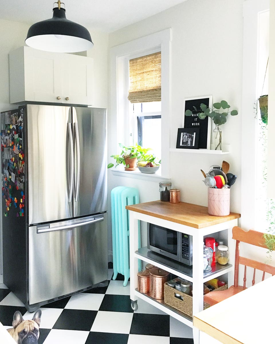 Boho-Charm-michigan-natural-light-photography-studio-lifestyle-photo-ideas-indoor-photoshoot-location-1.jpg