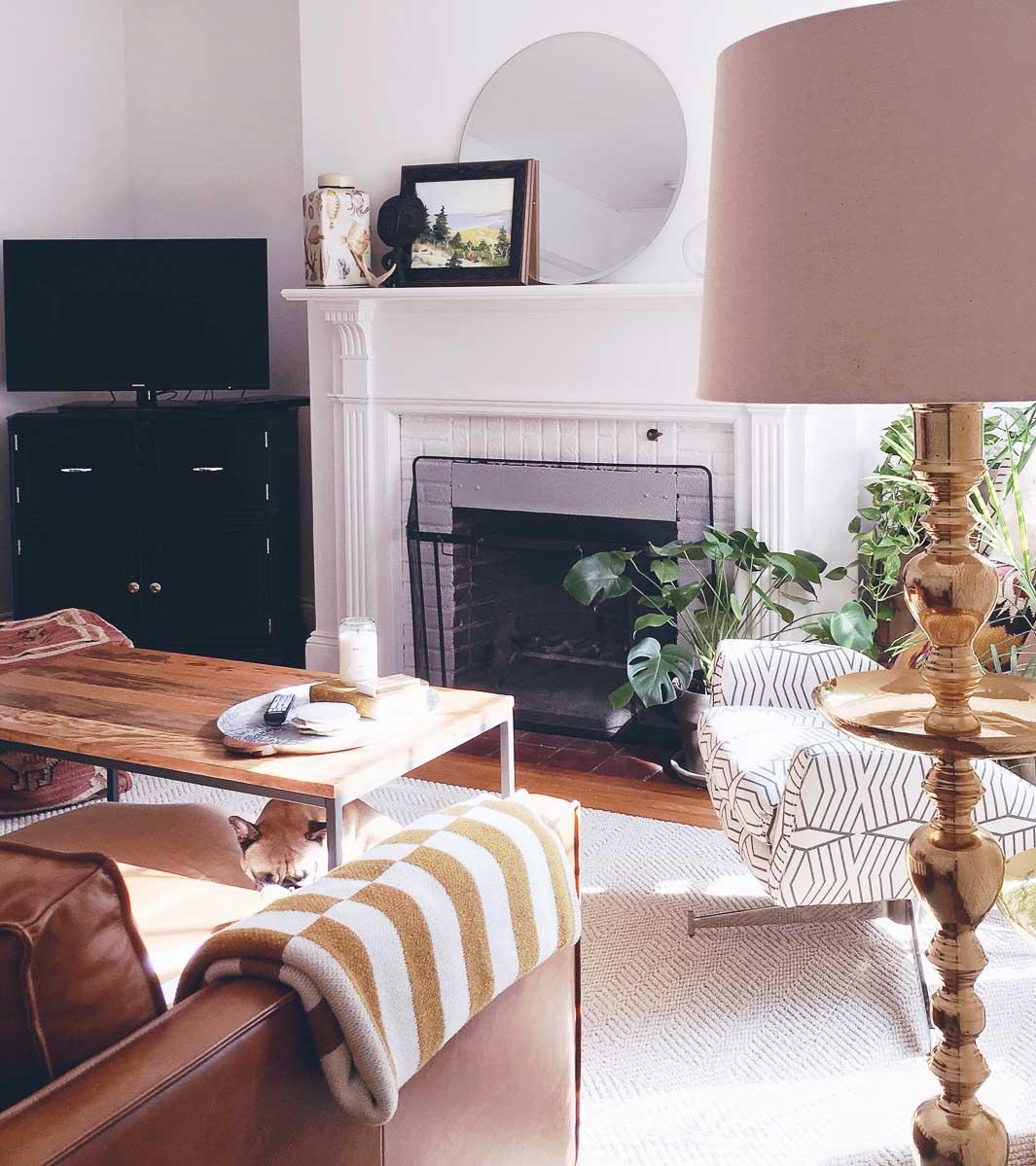 Boho-Charm-michigan-natural-light-photography-studio-lifestyle-photo-ideas-indoor-photoshoot-location-10.jpg