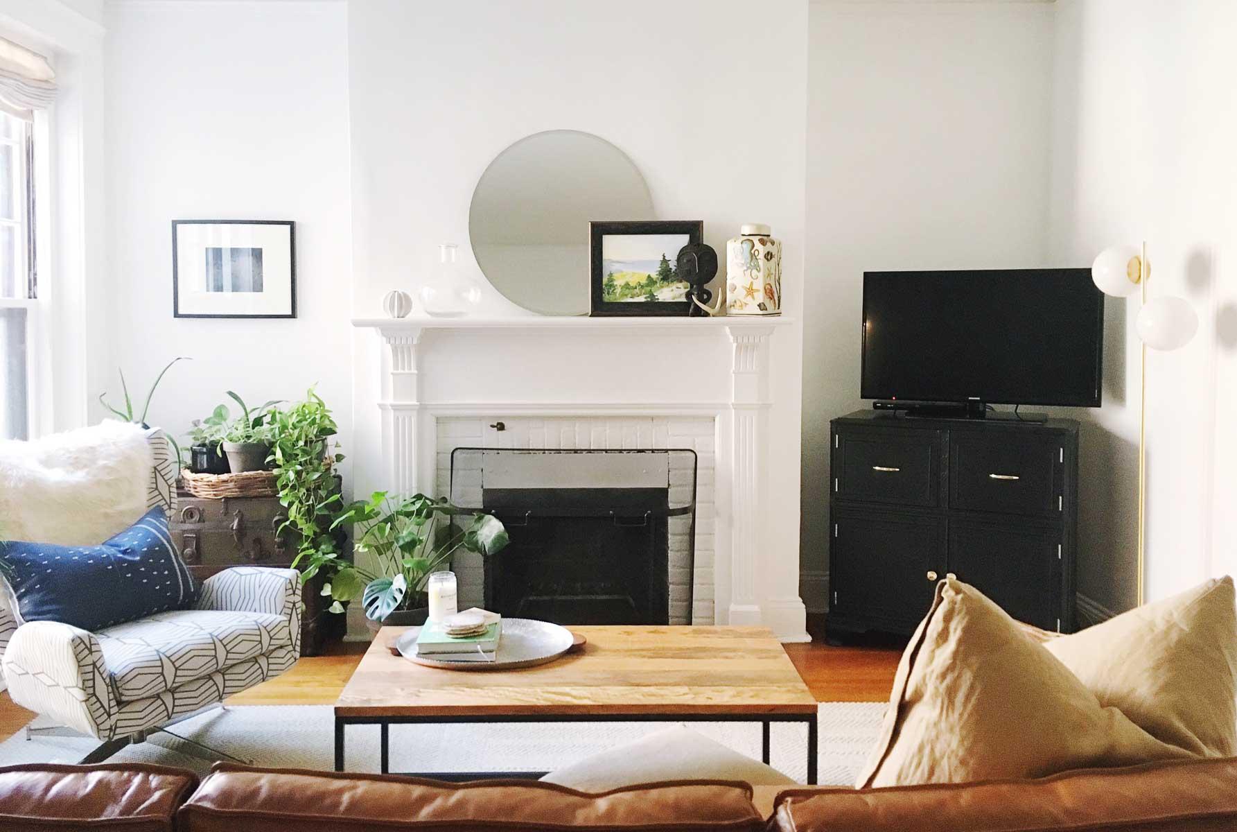 Boho-Charm-michigan-natural-light-photography-studio-lifestyle-photo-ideas-indoor-photoshoot-location-12.jpg