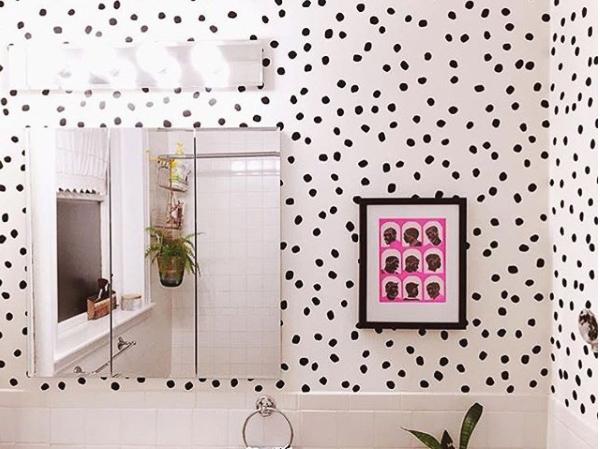 Boho-Charm-michigan-natural-light-photography-studio-lifestyle-photo-ideas-indoor-photoshoot-location-21.jpg