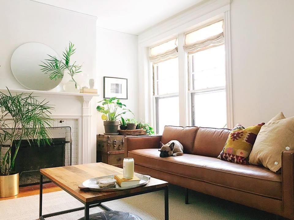 Boho-Charm-michigan-natural-light-photography-studio-lifestyle-photo-ideas-indoor-photoshoot-location-22.jpg