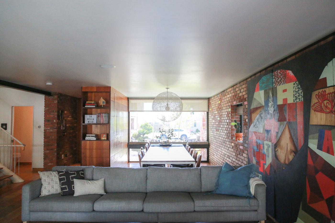 HellaCreative-DenverCO-natural-light-photography-studio-lifestyle-photoshoot-location-editorial-commercial-photography-3.jpg