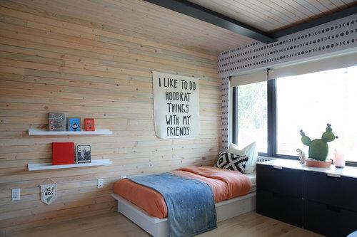 Hella Creative 200 Hr Home Studio List