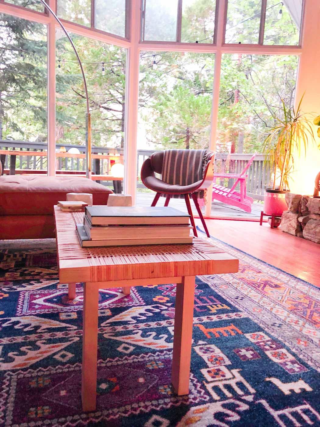 CozyDoesIt-LakeArrowheadCA-natural-light-photography-studio-lifestyle-photoshoot-location-editorial-commercial-photography-19.jpg