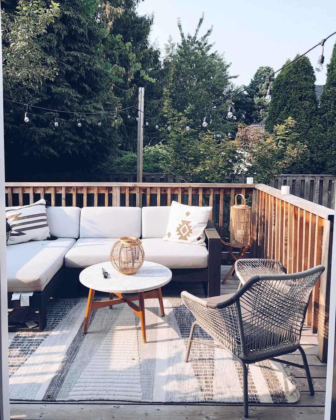 IndieSpirit-PortlandOR-natural-light-photography-studio-lifestyle-photoshoot-location-editorial-commercial-photography-1.jpg