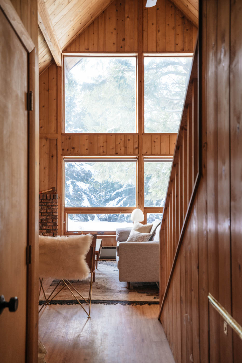 CabinGoals-WardsboroVT-natural-light-photography-studio-lifestyle-photoshoot-location-editorial-commercial-photography-10.jpg