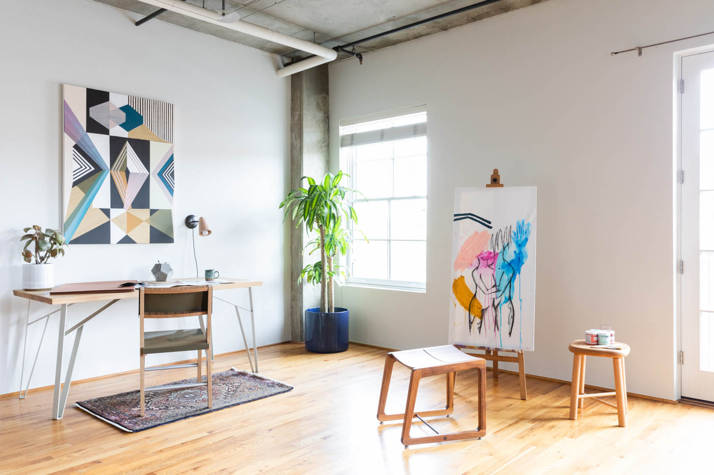 ArtistLoft-DenverCO-natural-light-photography-studio-lifestyle-photoshoot-location-editorial-commercial-photography-1.jpg