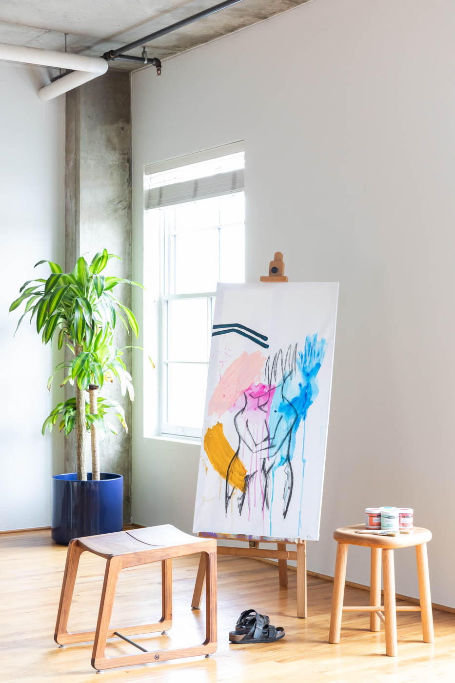 ArtistLoft-DenverCO-natural-light-photography-studio-lifestyle-photoshoot-location-editorial-commercial-photography-4.jpg