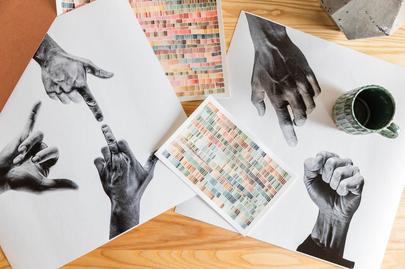 ArtistLoft-DenverCO-natural-light-photography-studio-lifestyle-photoshoot-location-editorial-commercial-photography-10.jpg