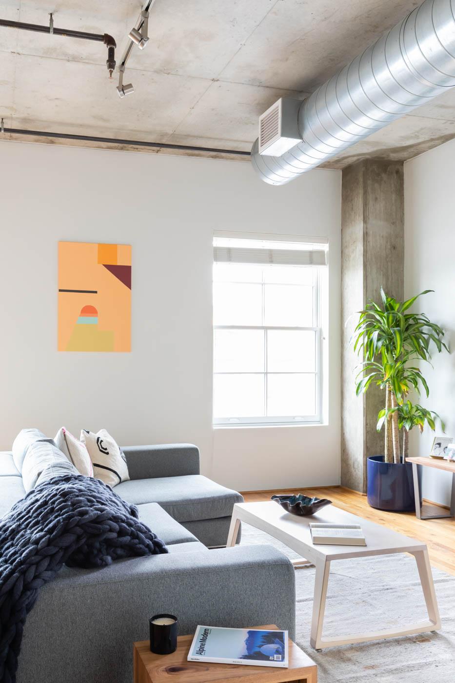 ArtistLoft-DenverCO-natural-light-photography-studio-lifestyle-photoshoot-location-editorial-commercial-photography-16.jpg