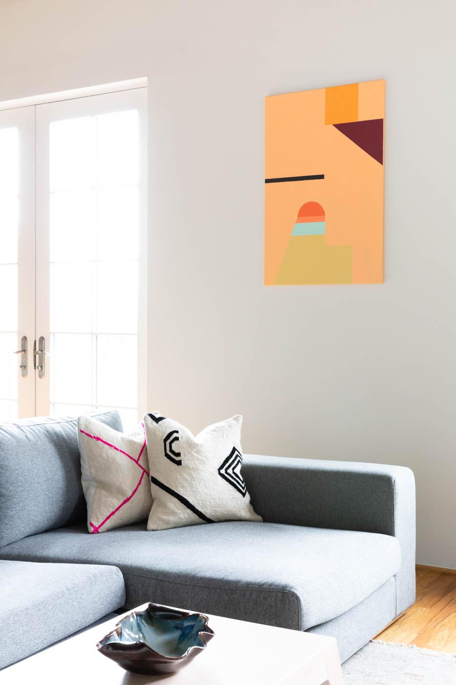 ArtistLoft-DenverCO-natural-light-photography-studio-lifestyle-photoshoot-location-editorial-commercial-photography-18.jpg