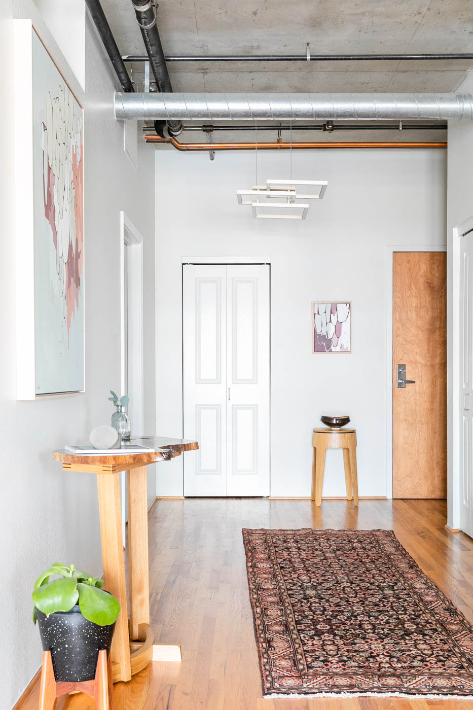ArtistLoft-DenverCO-natural-light-photography-studio-lifestyle-photoshoot-location-editorial-commercial-photography-33.jpg