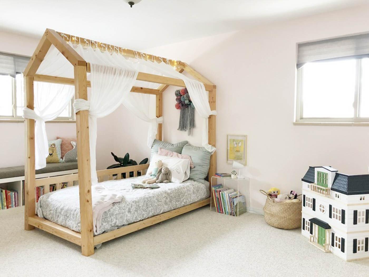 MinimalCharm-DenverCO-natural-light-photography-studio-lifestyle-photoshoot-location-editorial-commercial-photography-42.jpg
