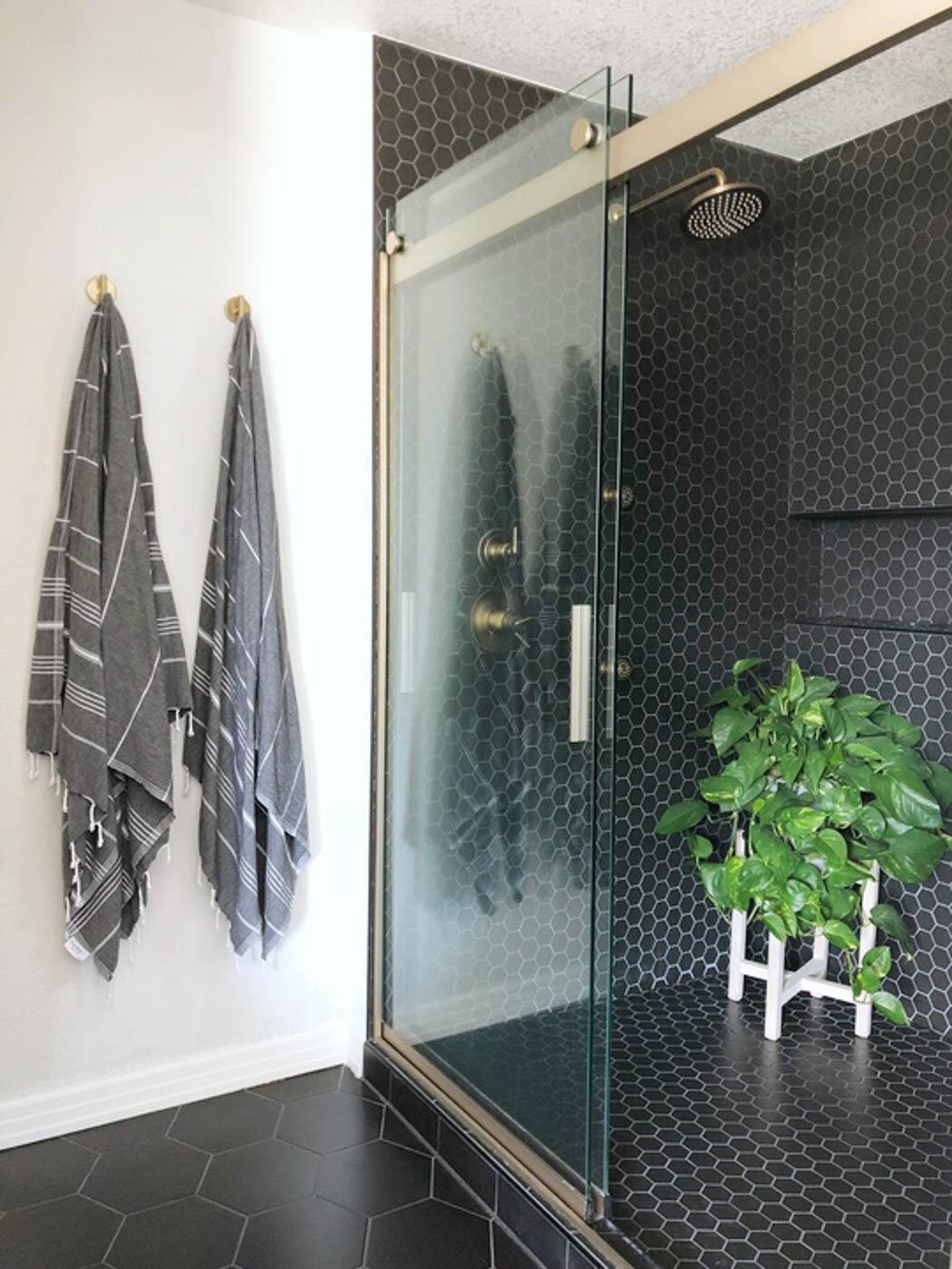 MinimalCharm-DenverCO-natural-light-photography-studio-lifestyle-photoshoot-location-editorial-commercial-photography-43.jpg