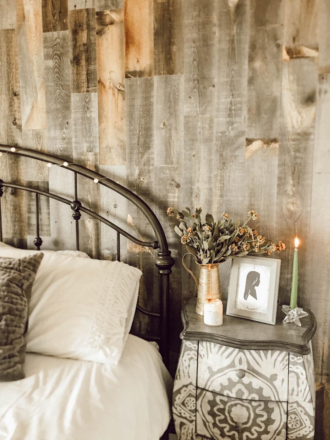 Vintage Cabin 150 Hr Home Studio List