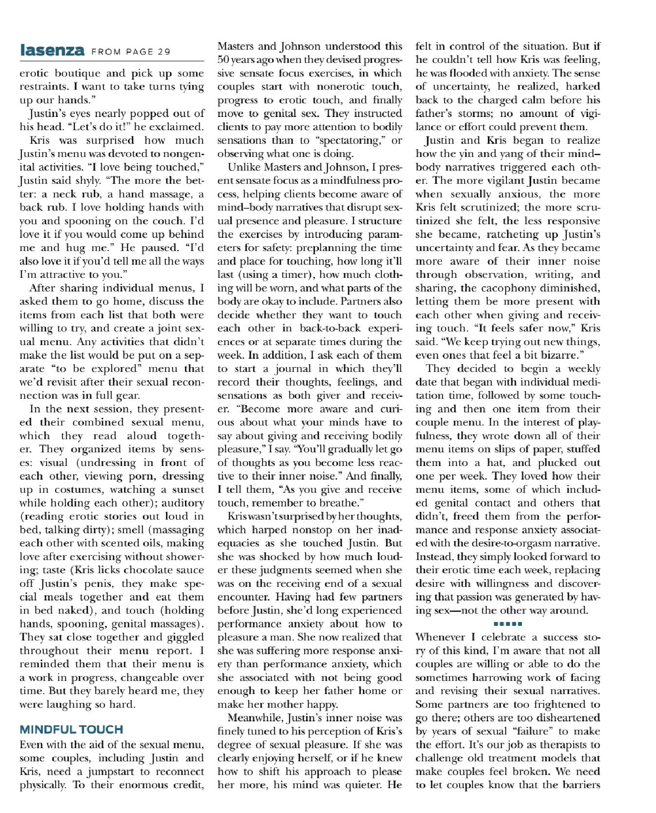 AnxietyTreatmentTherapyLancasterLititz