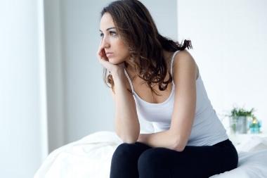 AnxietyTherapyIndividualTreatment