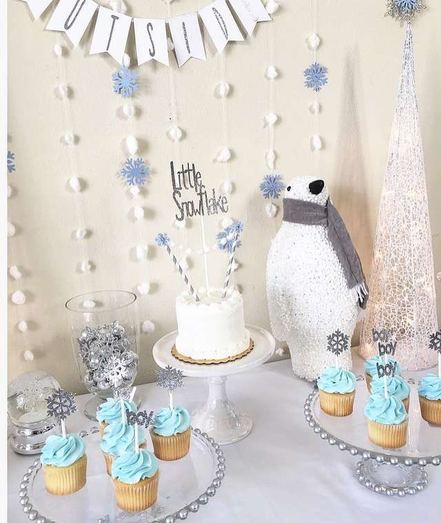 Baby Its Cold outside-Little Snowflake-SugarPartiesLA.jpg