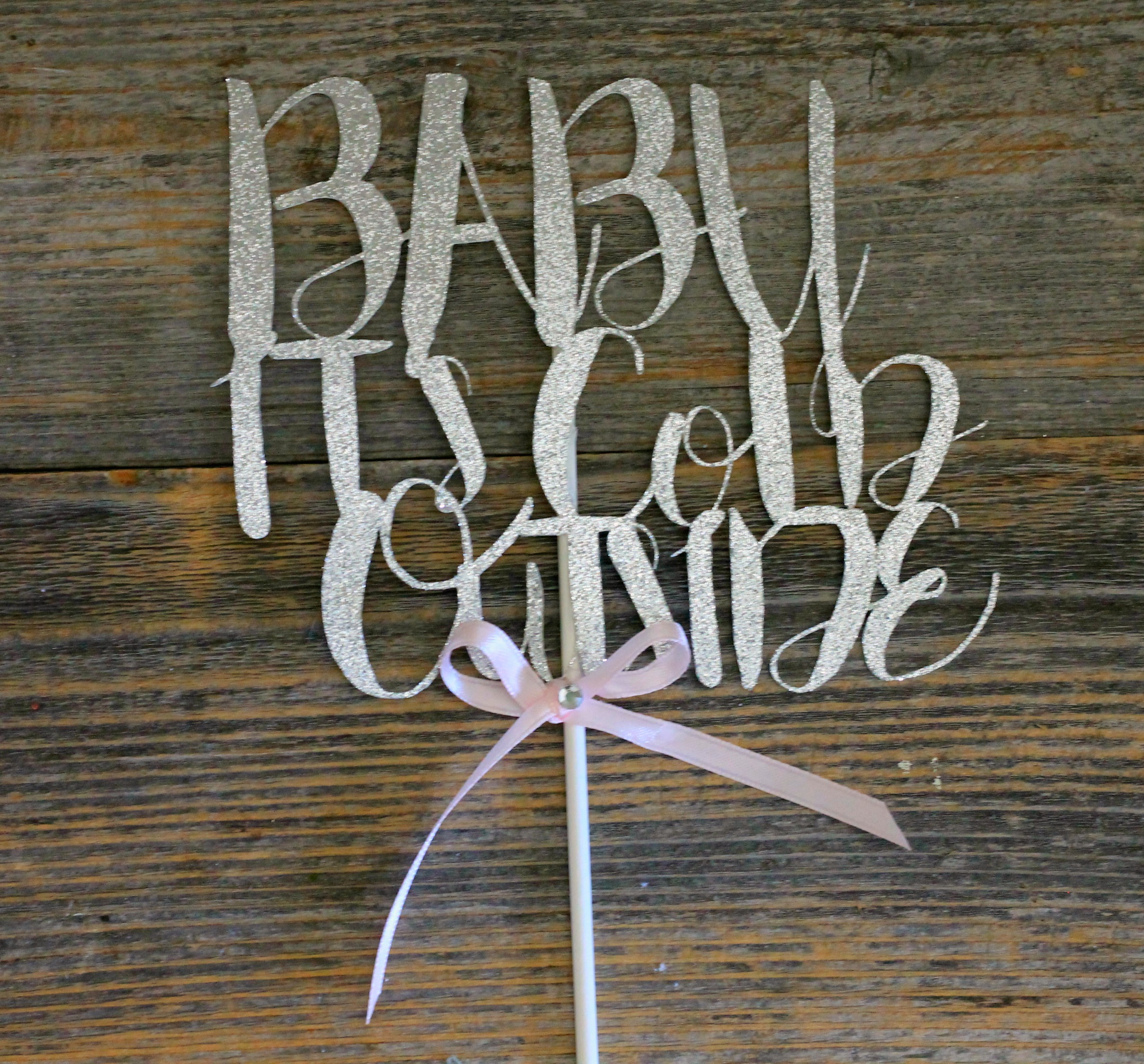Baby Its Cold Outside Topper-www.SugarPartiesla.com.jpg