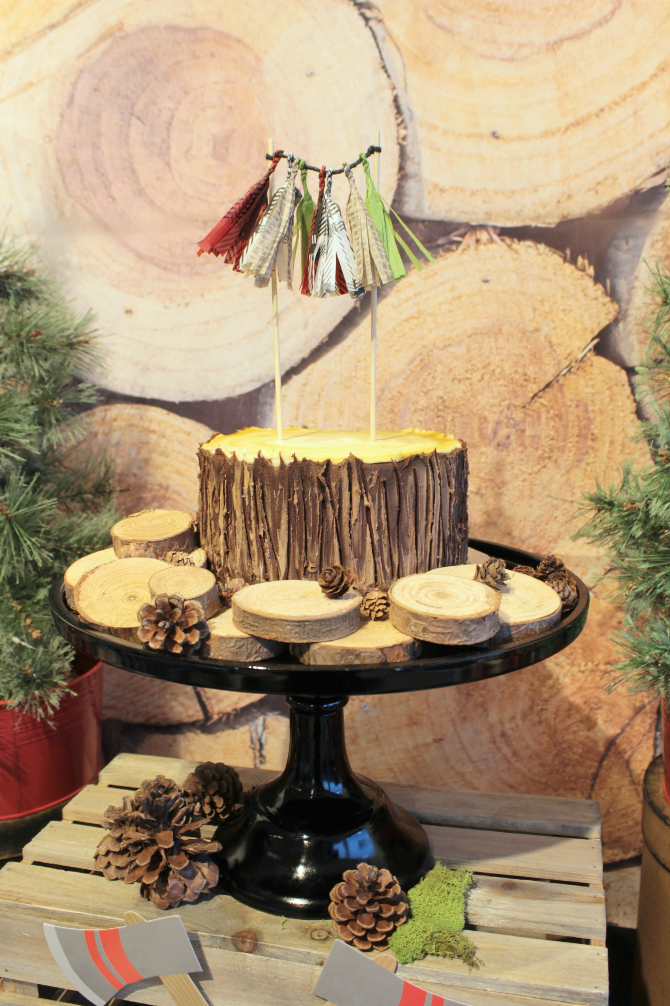 Smash Cake-Tassel Topper-www.SugarPartiesLA.com.jpg