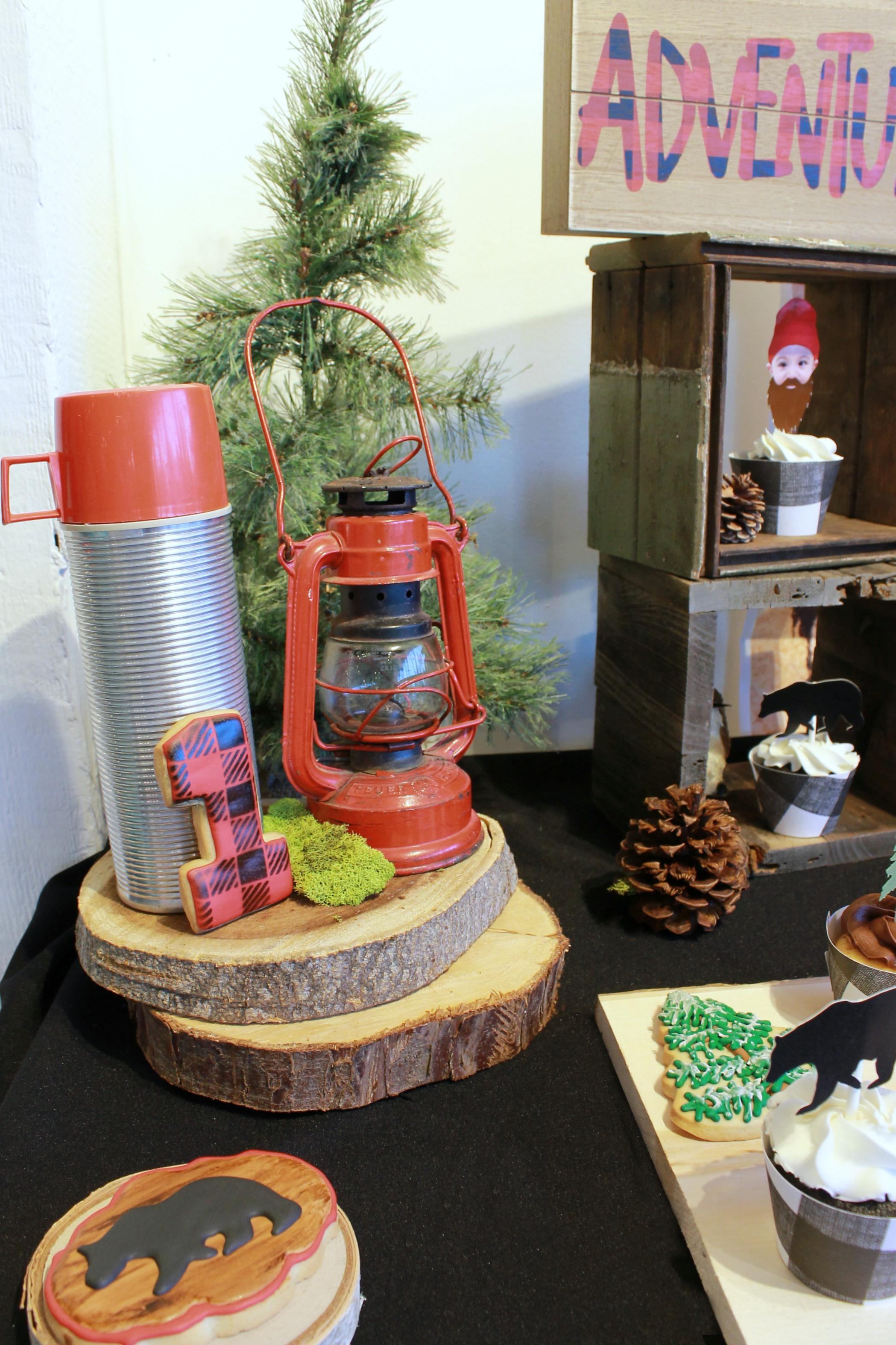 lumberjack birthday-first birthday-www.SugarPartiesLA.com.jpg