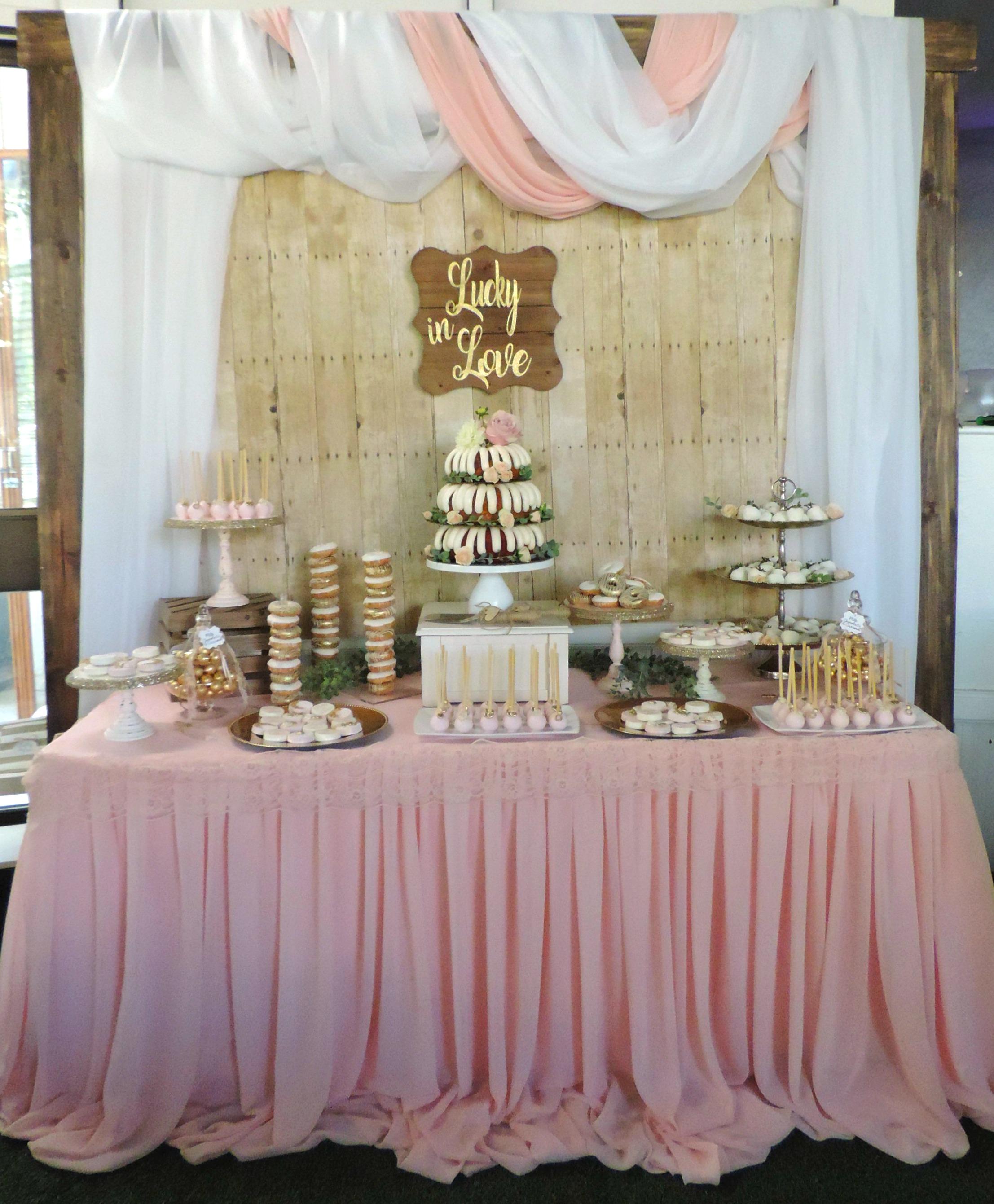 Rustic Wedding-Lucky In Love-Blush Pink Wedding-Wedding-www.SugarPartiesLA.com.jpg