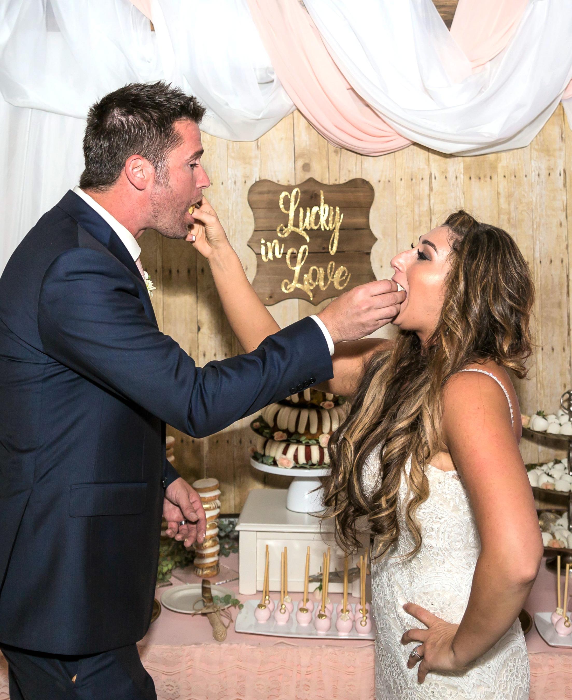 Rustic Wedding-Wedding-Blush Pink and Gold Wedding-Wedding ideas-Spring Wedding-Summer Wedding-Wedding Couple-www.SugarPartiesLA.com.jpg