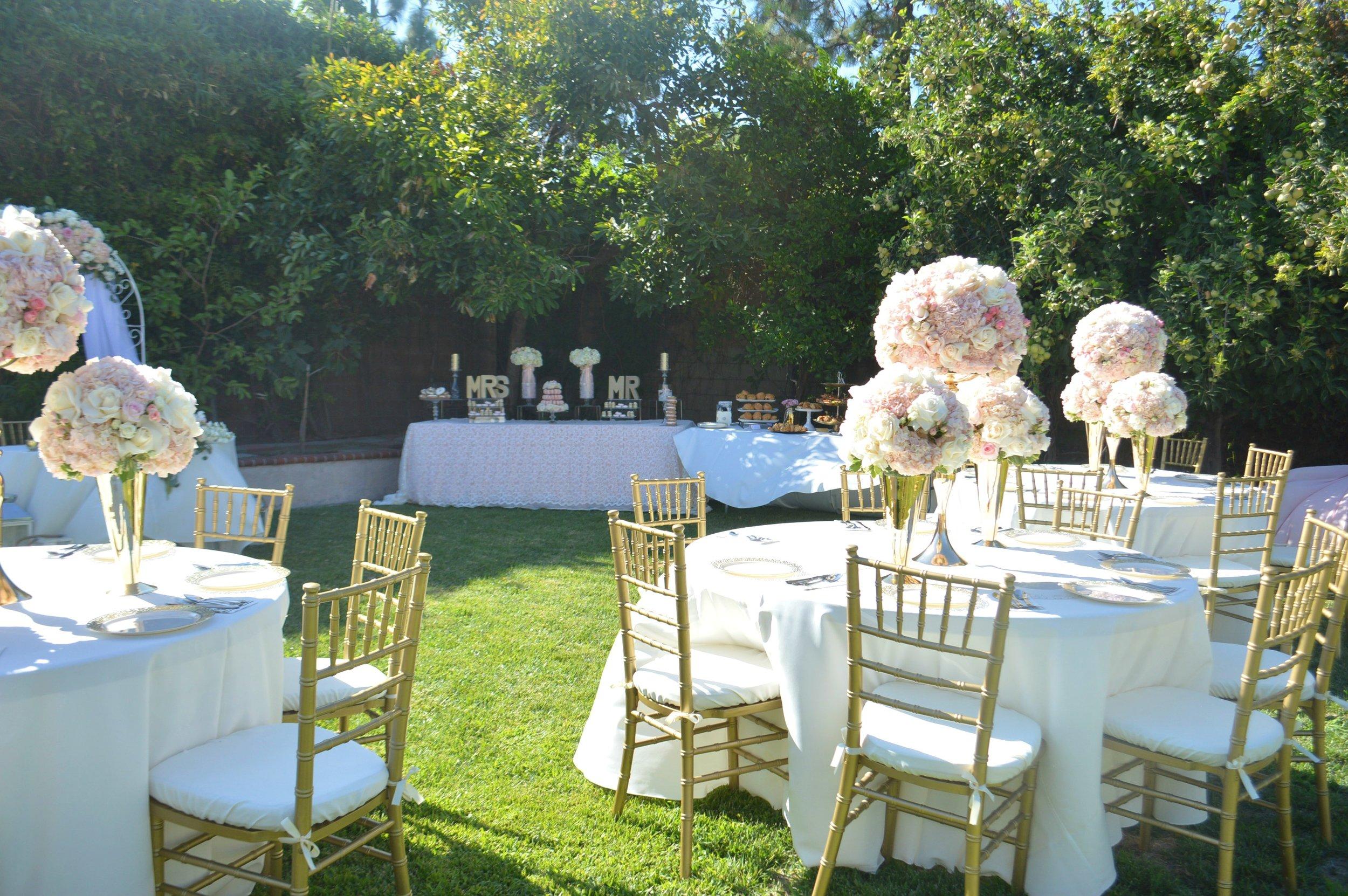 Garden Wedding-Summer Wedding-Wedding Ideas-Summer Wedding ideas-Backyard Wedding-Summer Wedding-www.SugarPartiesLA.com.jpg