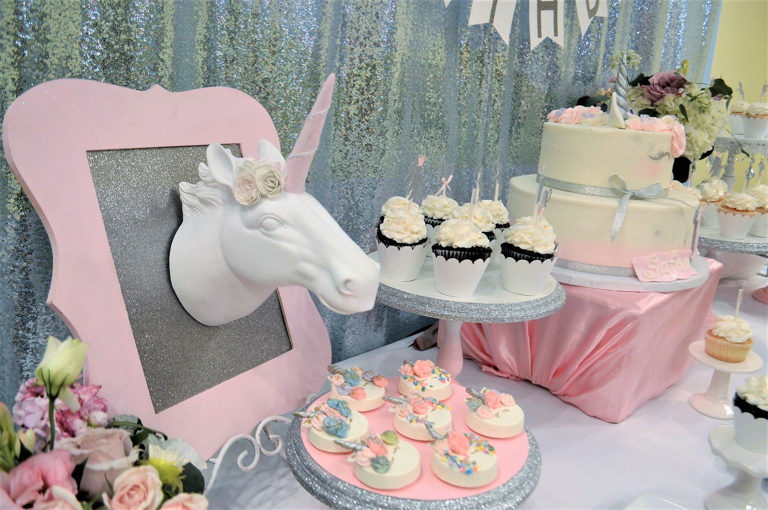 Unicorn birthday-unicorn party ideas-unicorn first birthday-unicorn party ideas-unicorn-unicorn first birthday party-unicorn cake-www.SugarPartiesLA.com.jpg