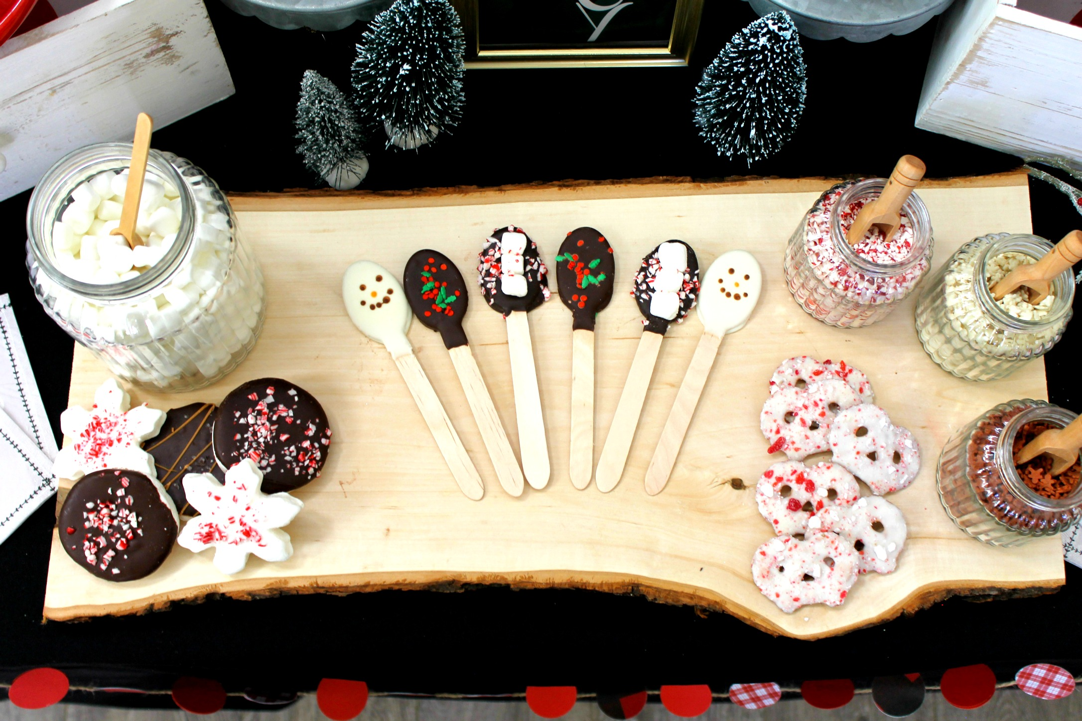 hot chocolate bar toppings-hot chocolate bar-www.sugarpartiesla.com.jpg
