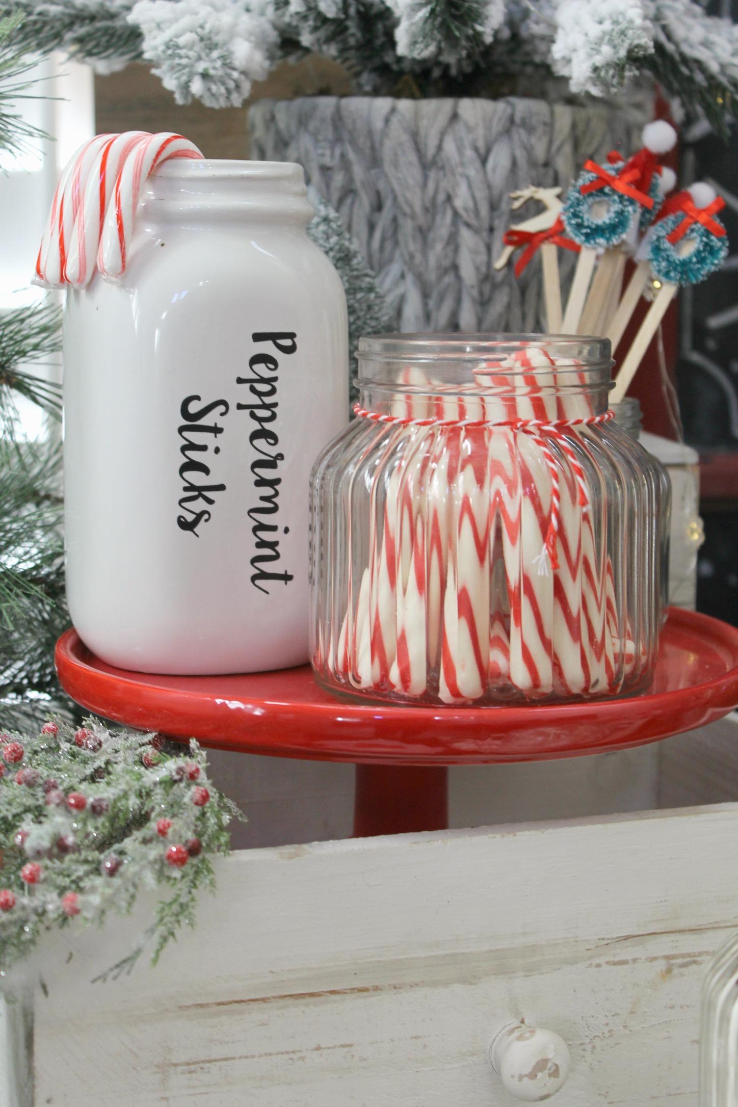 Hot Cocoa Bar-Peppermint Sticks-SugarPartiesLA.com-HotCocoabarideas.jpg