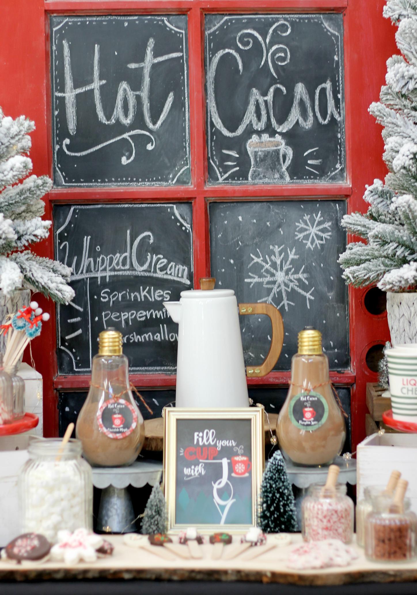 Hot Cocoa Bar-SugarPartiesla.com-Hot Chocolate Bar.jpg