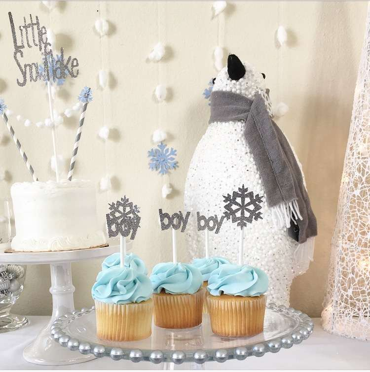 Baby Its Cold outside-Toppers-SugarPartiesLA.jpg