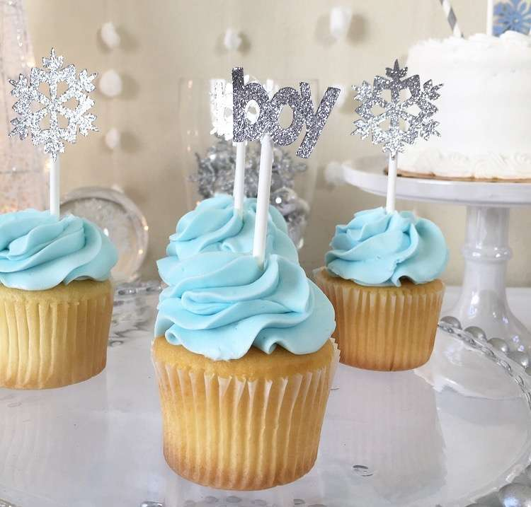 Baby Its Cold outside-cupcake toppers-SugarPartiesLA.jpg