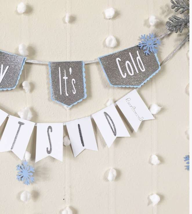 Baby Its Cold outside-Banner-2-SugarPartiesLA.jpg