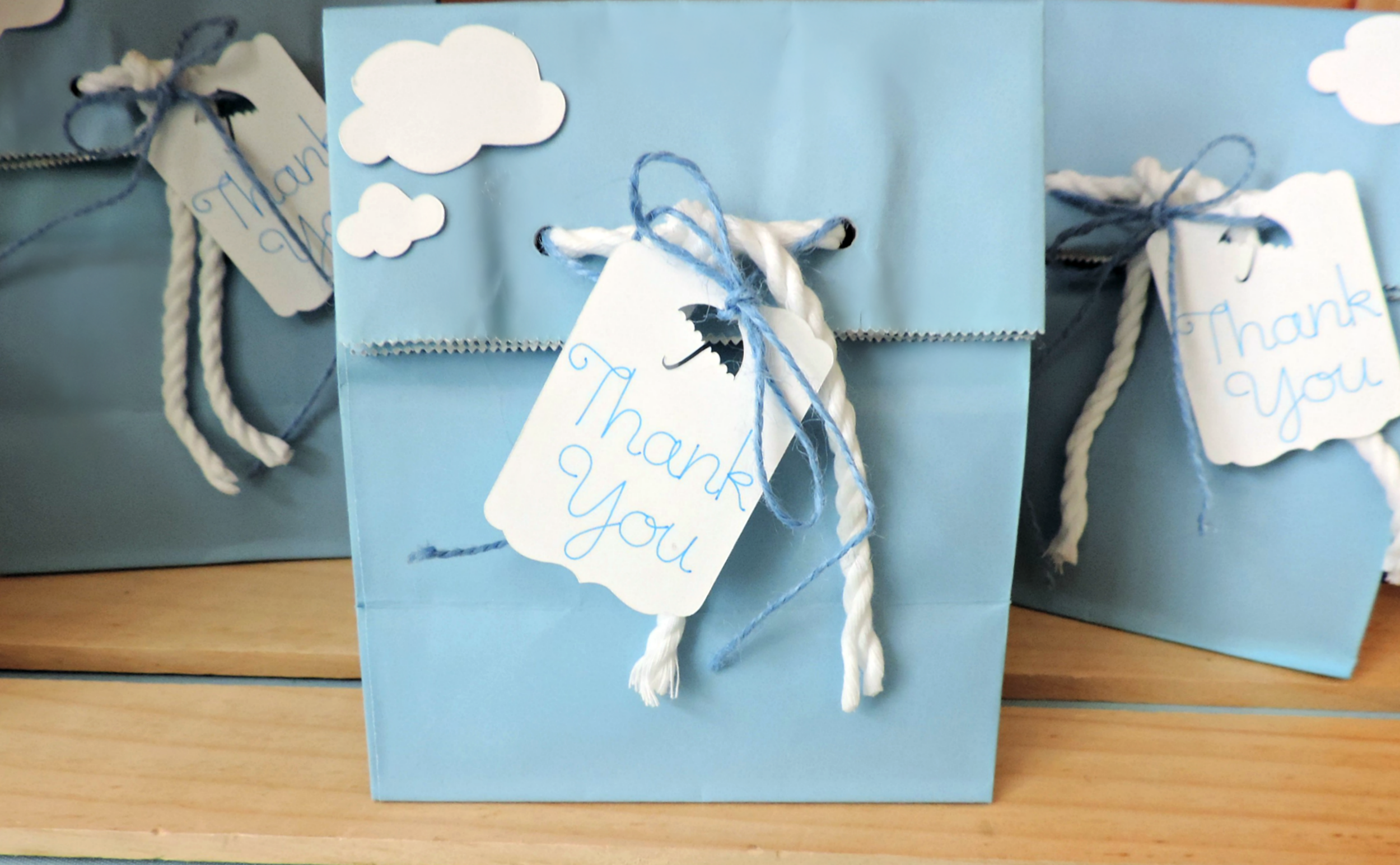 showered with love -baby shower gift bags-thank you tags-april showers bring may flowers-baby shower favor bags-www.SugarPartiesLA.com.png