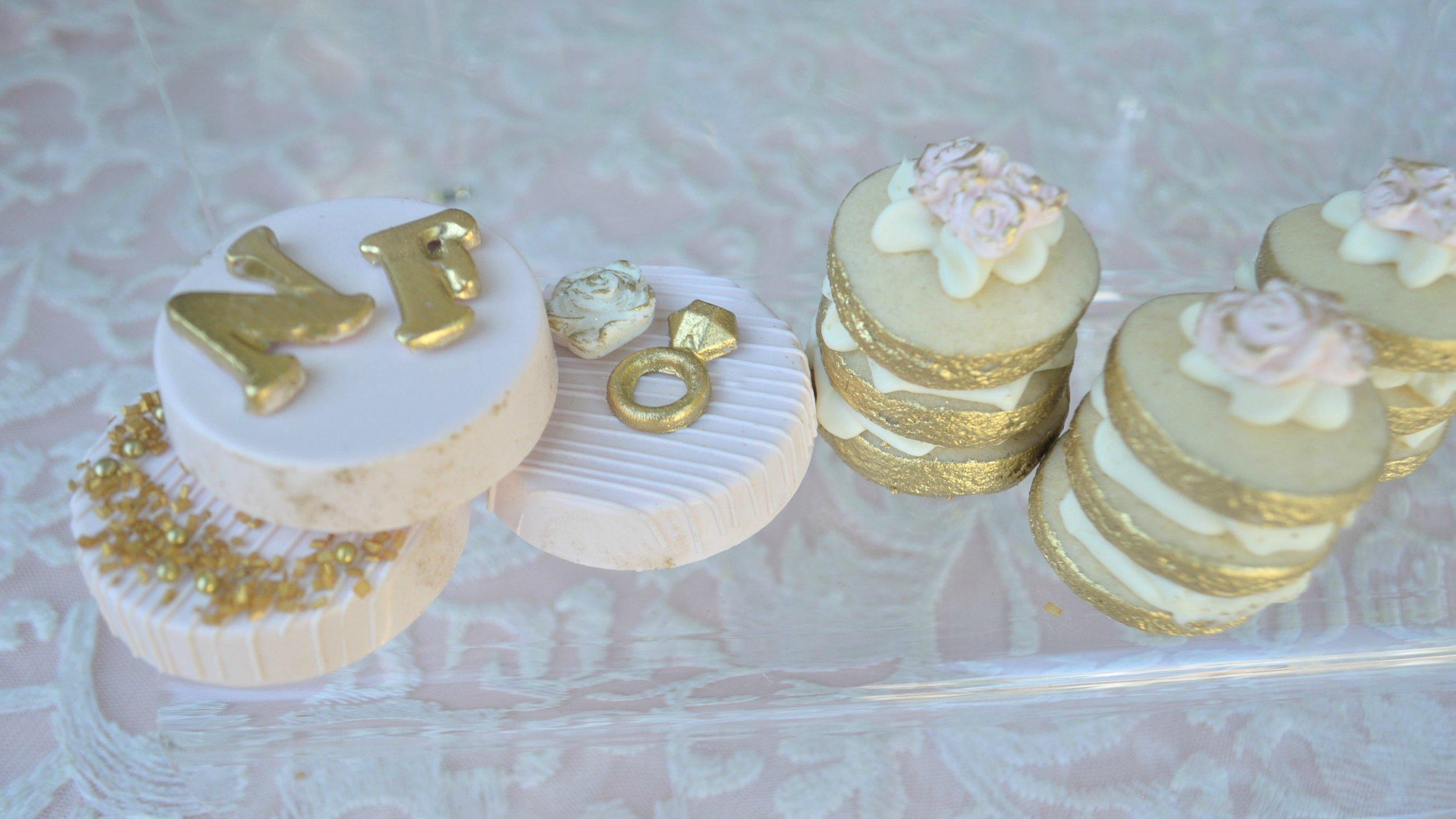 Wedding Dessert Ideas-Wedding-Garden Wedding-Blush Pink and Gold Wedding-Dessert Ideas-www.SugarPartiesLA.com.jpg
