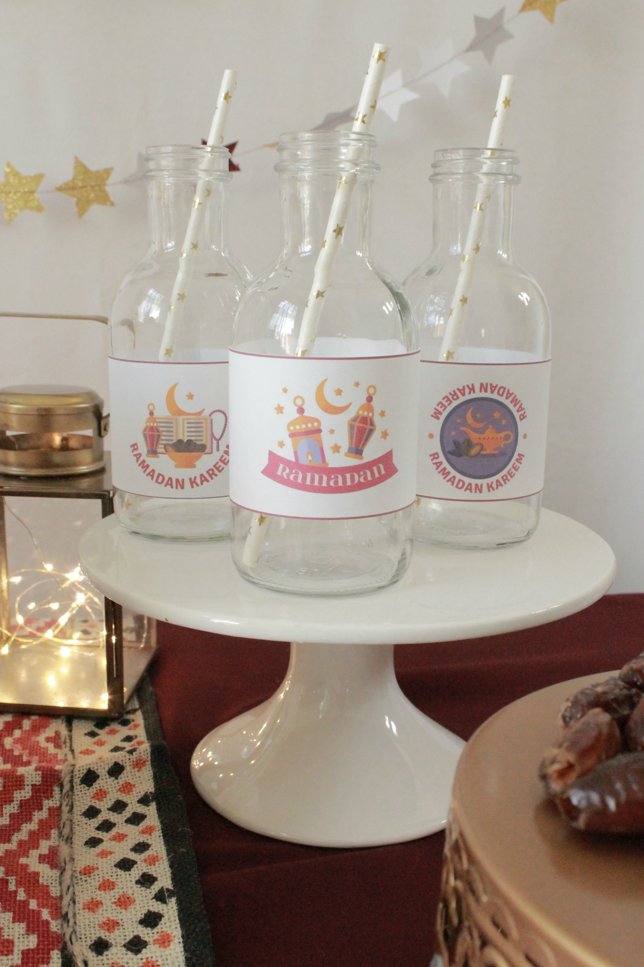 bottle labels-ramandan-www.sugarpartiesla.com.jpg