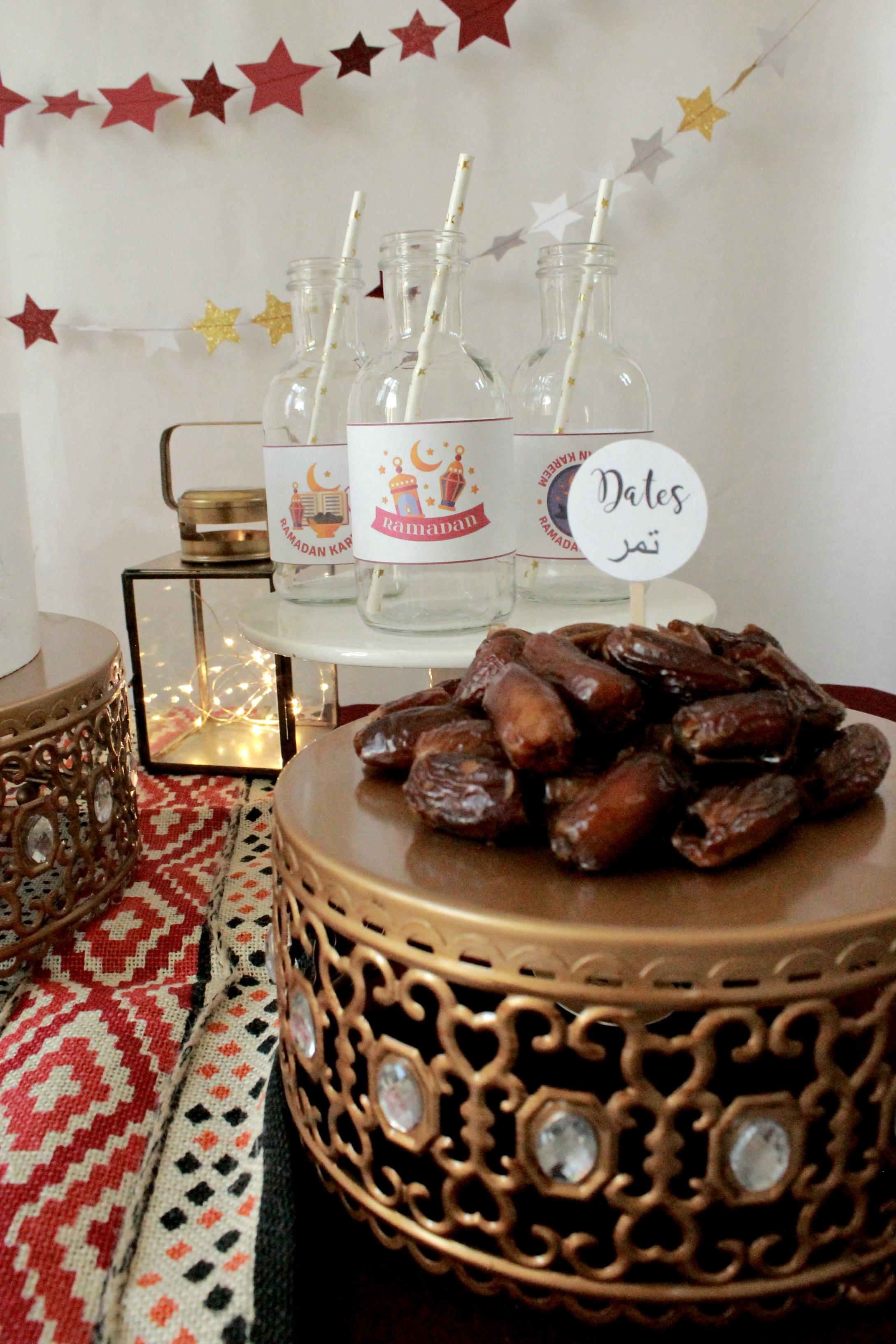 Ramadan Table Decor-www.SugarPartiesLA.com.jpg