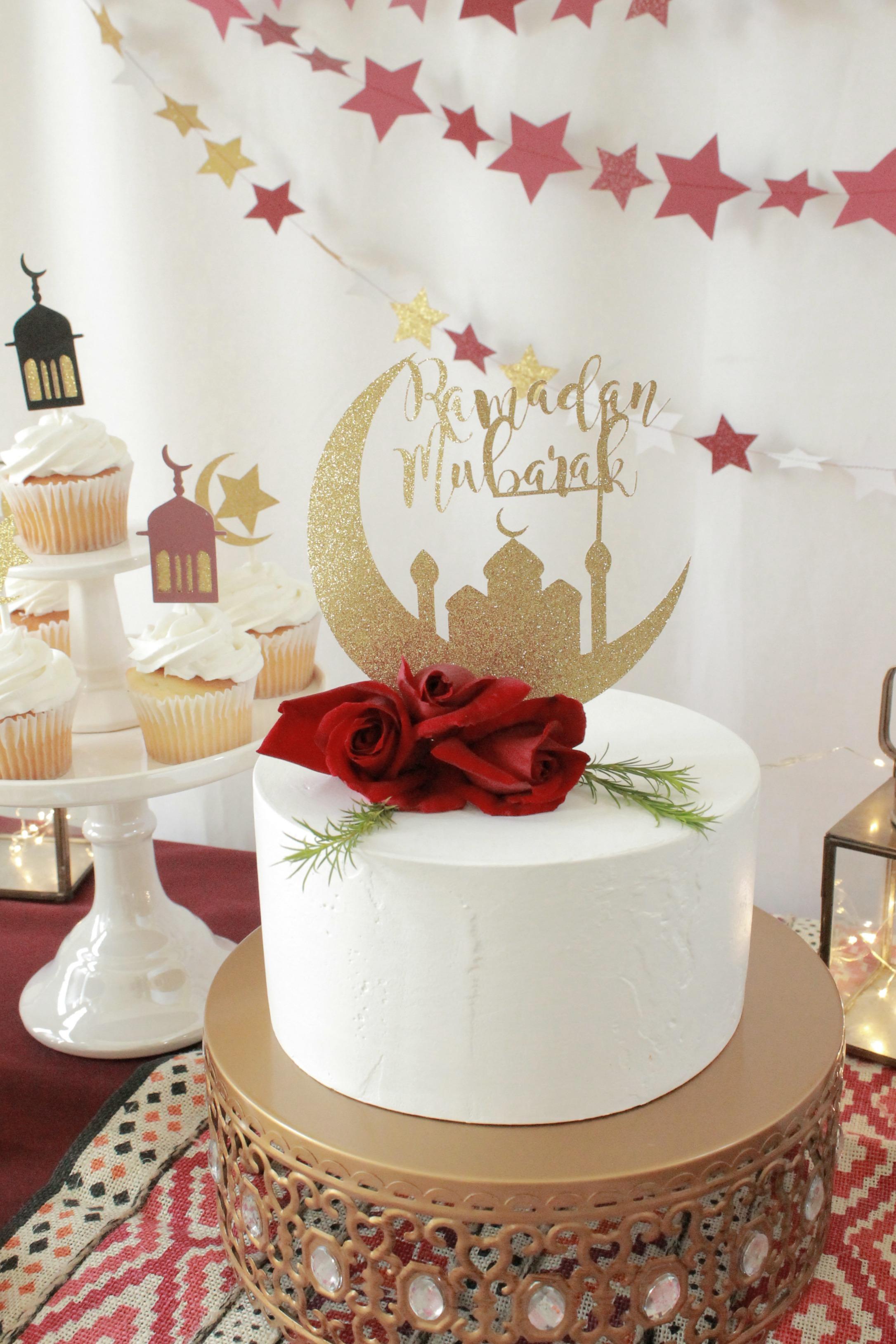 Ramadan Mubarak-www.SugarPartiesLA.com.jpg